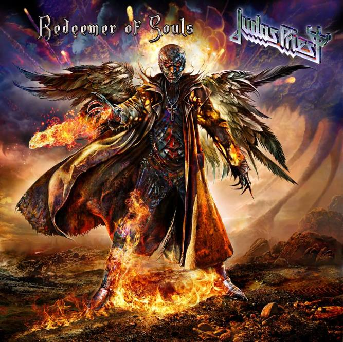 Judas Priest & Steel Panther Announce Fall US Tour