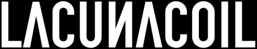 lacuna_coil_text_logo__09078