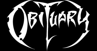 obituary-classic-logo