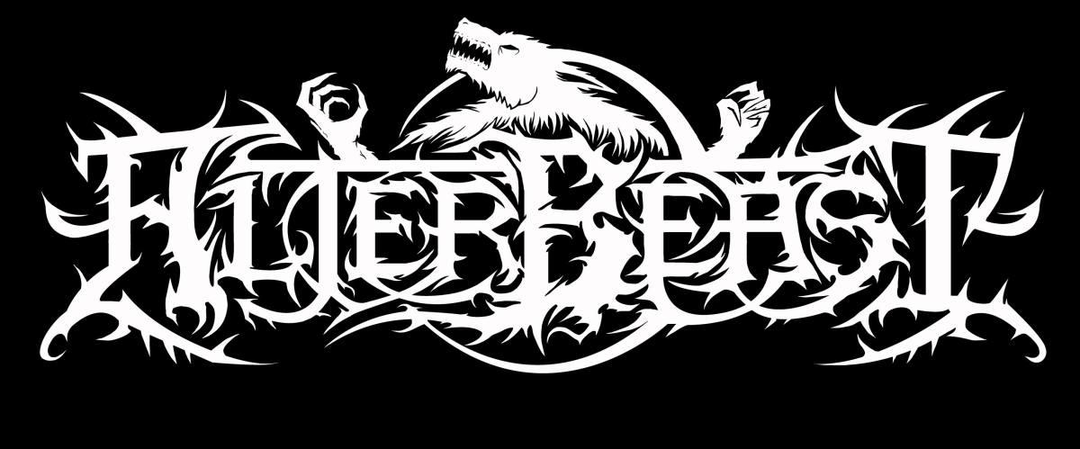 ALTERBEAST Announce 2018 Release Date For FeastAlbum