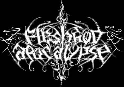 Fleshgod