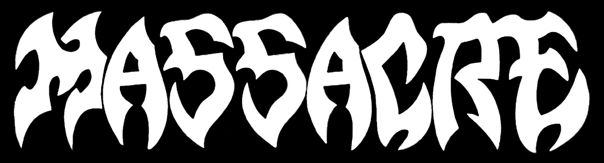 New Video Interview With Terry Butler Of Obituary/Massacre/Death
