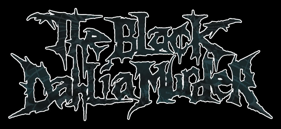 New Video Interview With Trevor Strnad of The Black Dahlia Murder