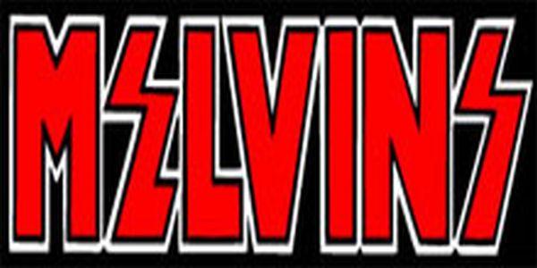 1702_logo-melvins
