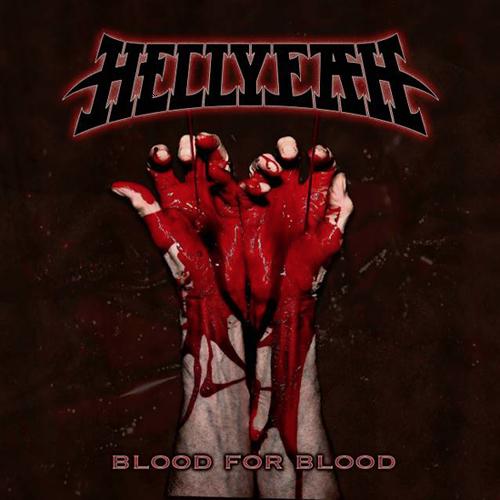 hellyeah 1