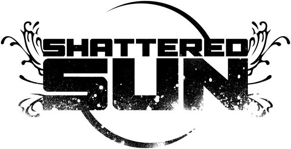 ShatteredSun_Logo