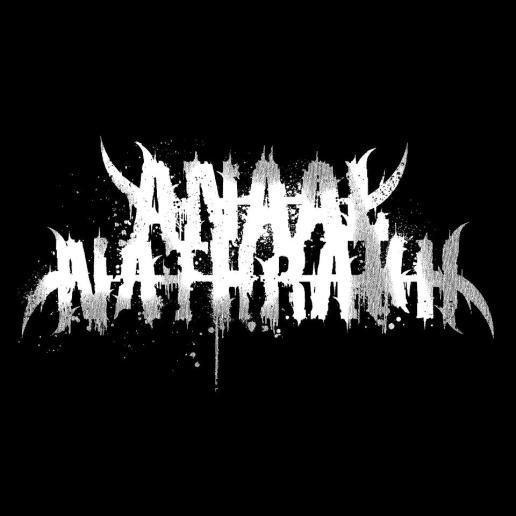 anaal nakrath