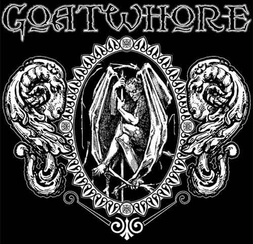 GOATWHORE To Kick Off North American Headlining Tour