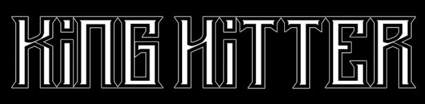 KingHitter-Name-Transparent2