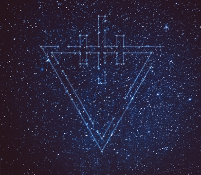 "THE DEVIL WEARS PRADA REVEALS MORE DETAILS ABOUT UPCOMING CONCEPTUAL ""SPACE"" EP"