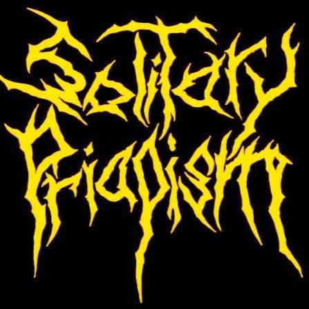 Embodied Torment And Solitary Priapism Slay Sacramento,California