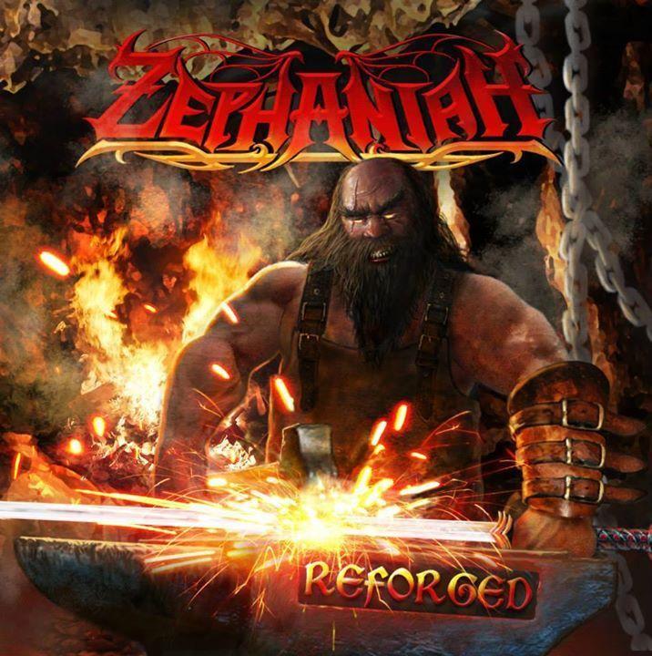 Z_-_Reforged
