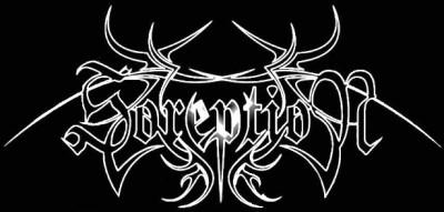 soreption logo