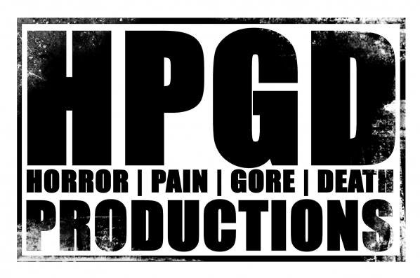 hpgd_logo_300_dpi_black.2