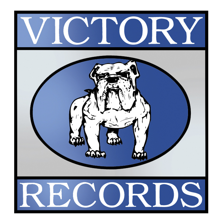 Spotify Pulls The Victory Records Catalog, Refuses To PayRoyalties