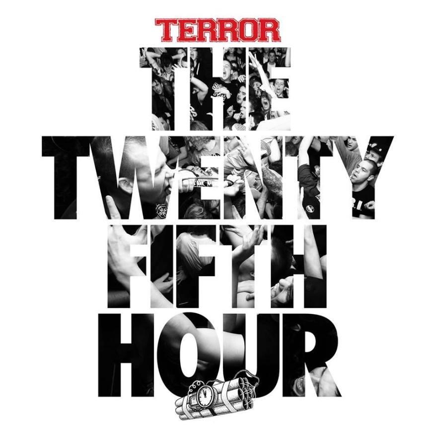 terror 2