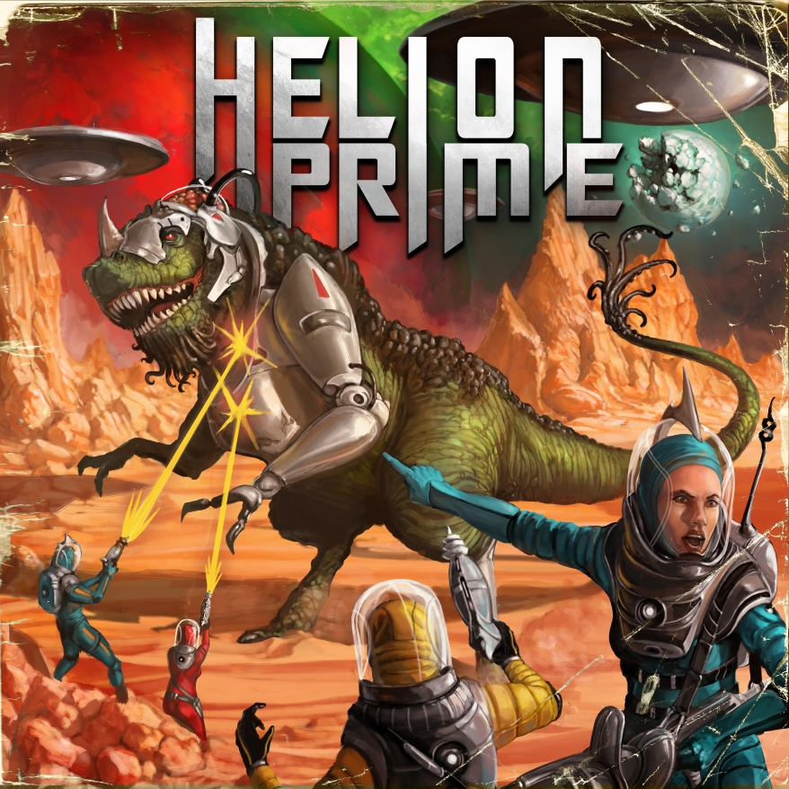 0A - Helion Prime cd cover