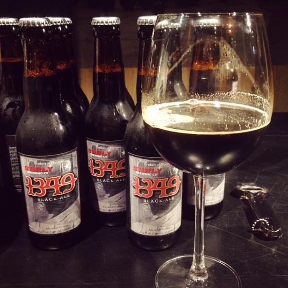 1349 beer