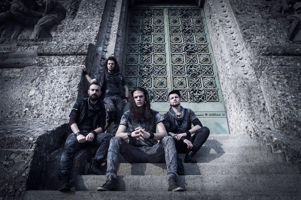 Italy's Genus Ordinis Dei Sign Worldwide Deal and Release NewVideo