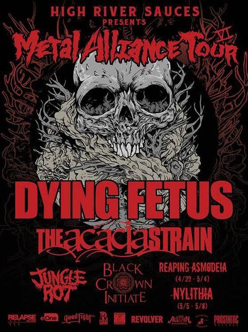 Metal_Alliance_Tour_2016_poster