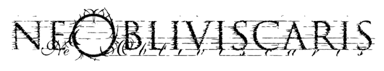 NeObliviscaris_logo-936x173