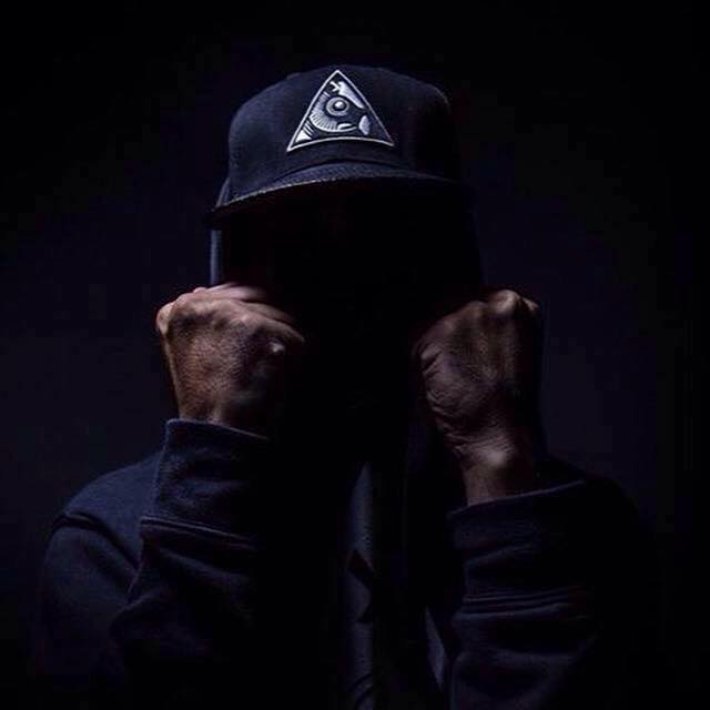 """Virus Syndicate Return With New Music Video """"Chaos & Commotion"""""""