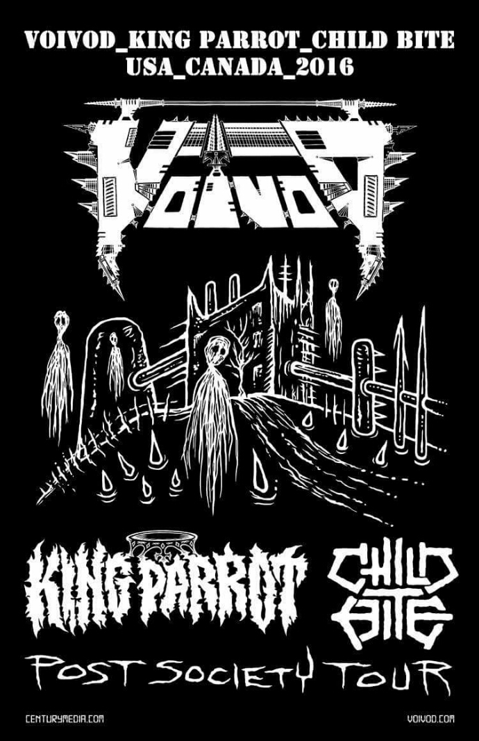 voivod-king-parrot-child-bite-usa-canada-2016