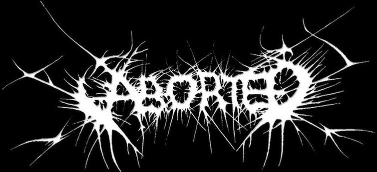 "Aborted launch brand new video for ""Divine Impediment,"" pre-order for 'Retrogore' now available worldwide‏"