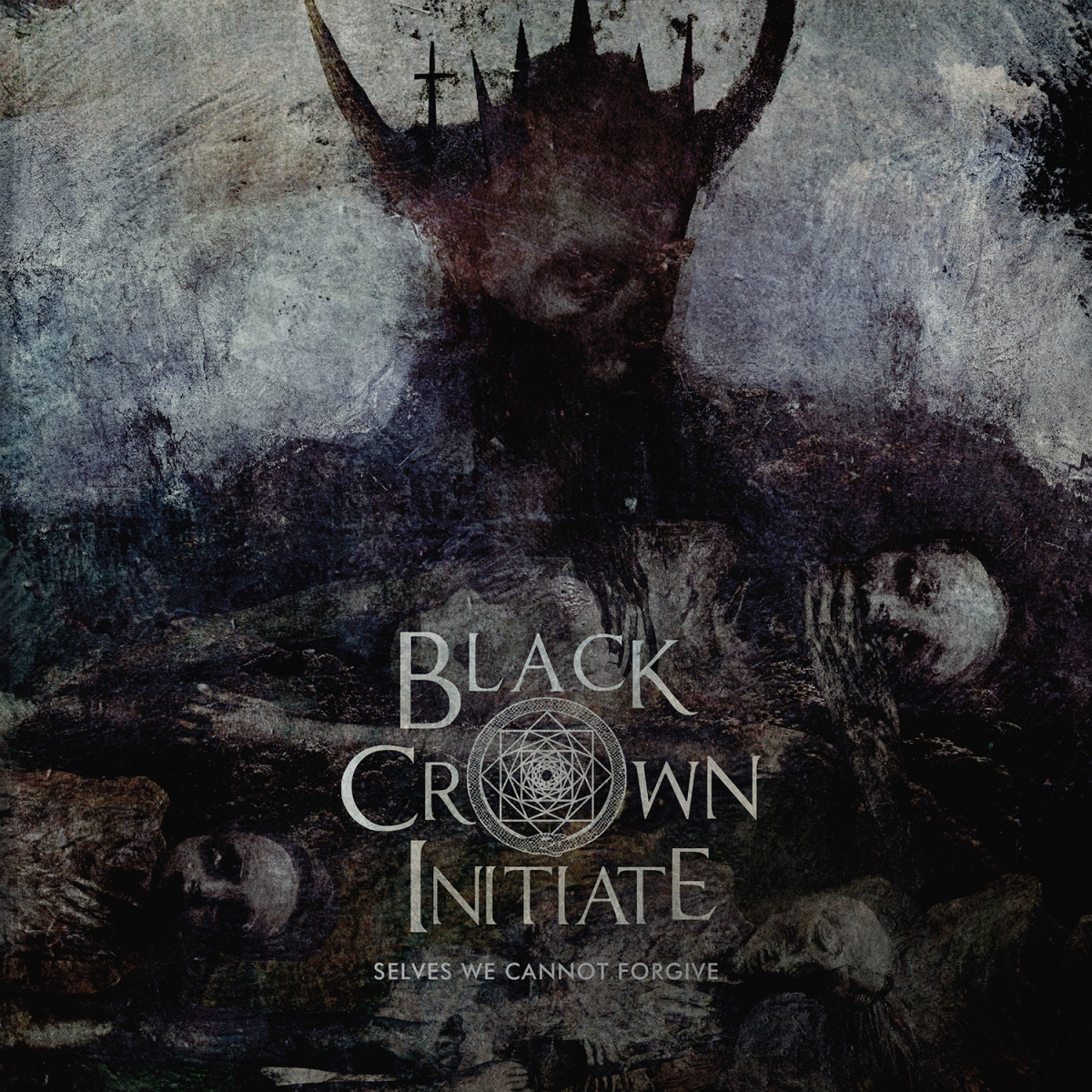 Black Crown Initiate Announce New LP Details