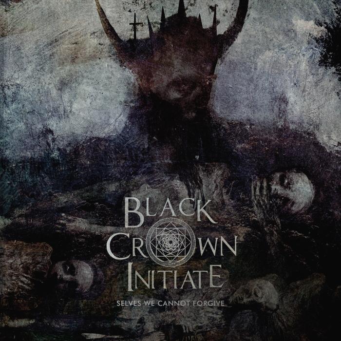 blacxk crown initiate