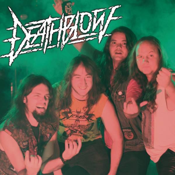 deathblow 2