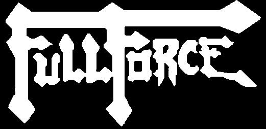 Full Force Metal Festival LineupAnnounced
