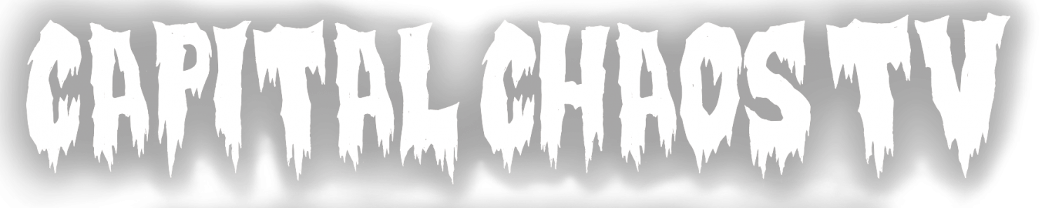 capital chaos tv