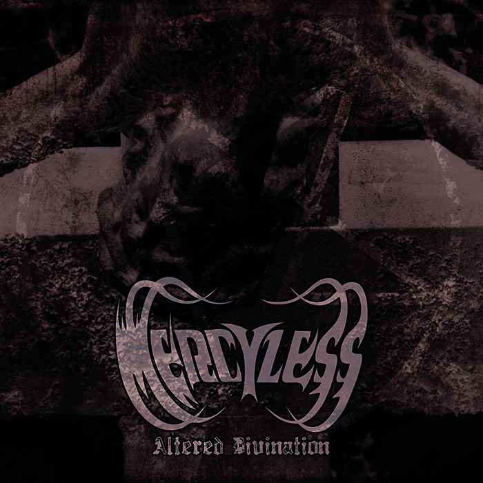 Cult Death Metal band MERCYLESS release newsingle