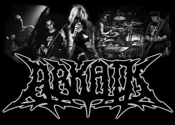 Arkaik Kicks Off US Tour With Vale OfPnath