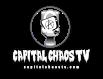 CaptialChaos_NewGhost2