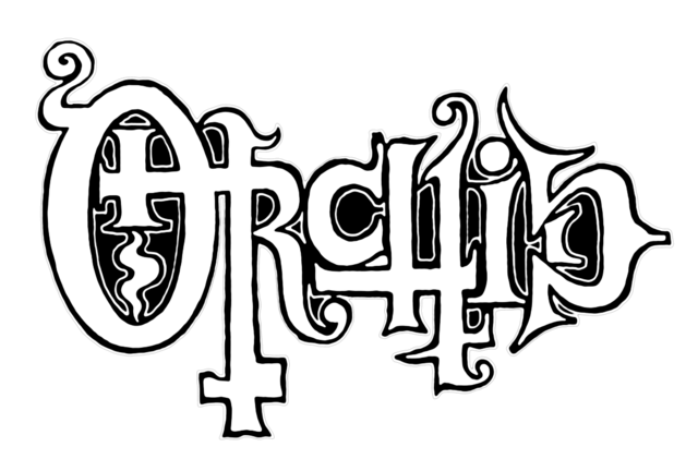 San Francisco's Orchid Announce New Drummer