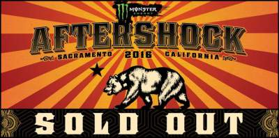 aftershock-sold-out