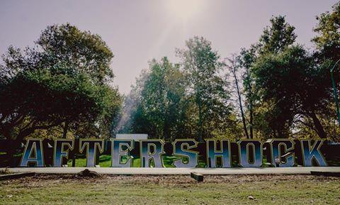 ashock-1
