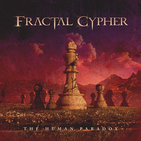 Montreal Prog Metal Powerhouse Fractal Cypher Premiere New Video 'Imminent Extinction'