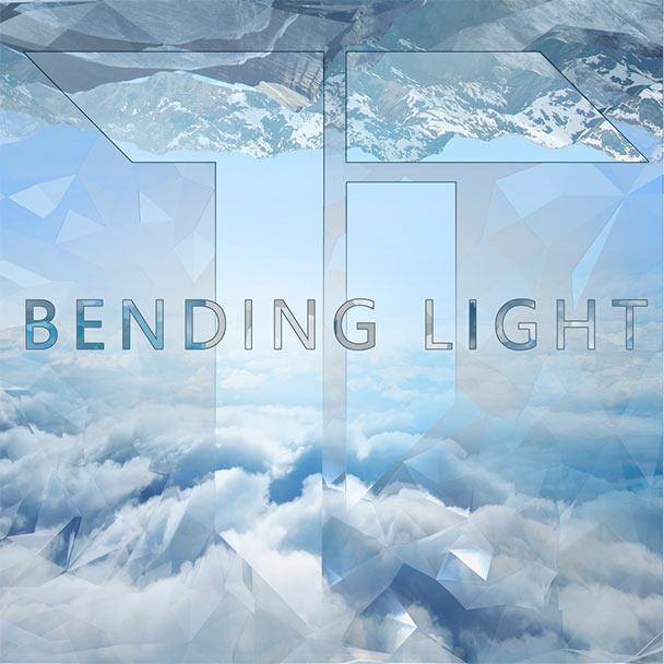 Prog Metal Tactus New Album 'Bending Light Streaming FullAlbum