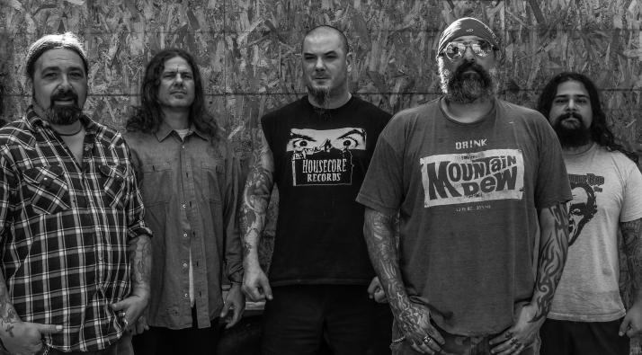 superjoint-1