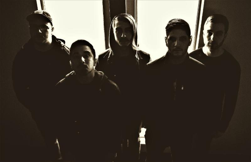 "WRVTH Release ""Cease To Exist"" Video"