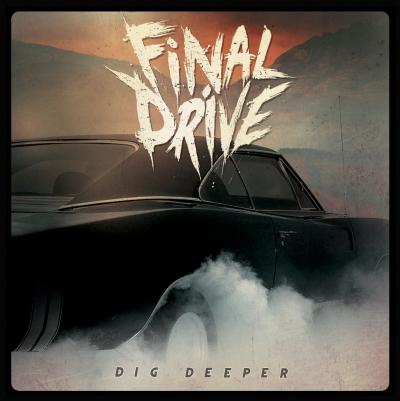 final-drive