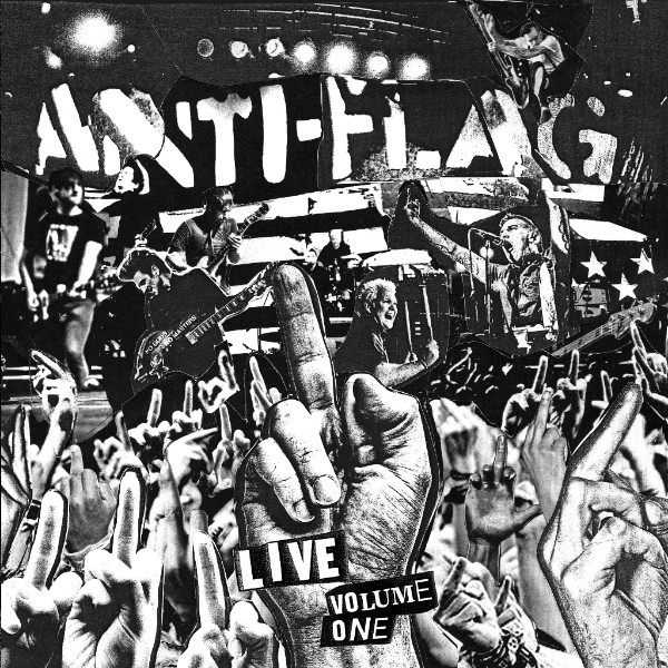 antti-flag