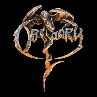 obituary-1