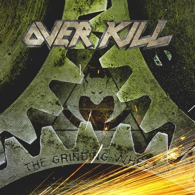 overkill-the-grinding-wheel-artwork