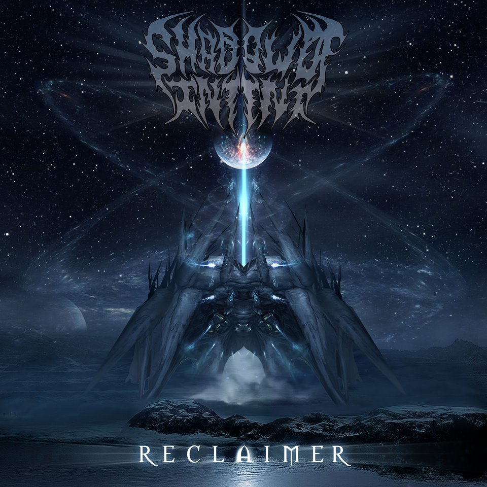 Shadow Of Intent Unleash New MusicVideo