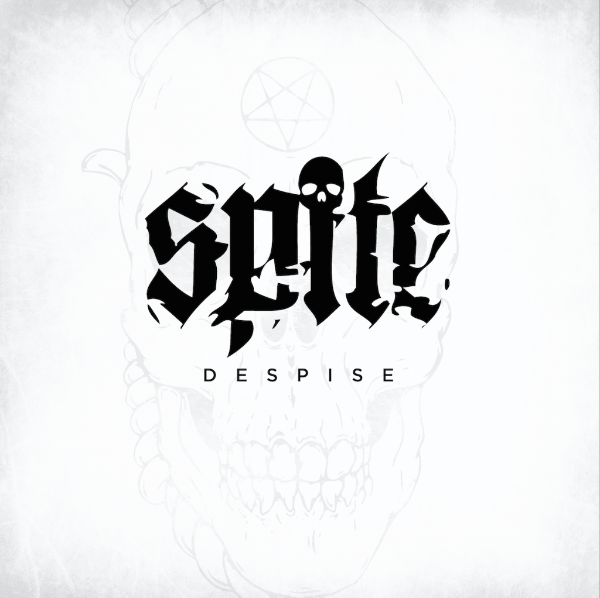 "Spite Drop New Song ""Despise"""