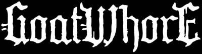 "Goatwhore Unveils ""Chaos Arcane"" LyricVideo"